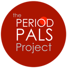 The Period Pals Project